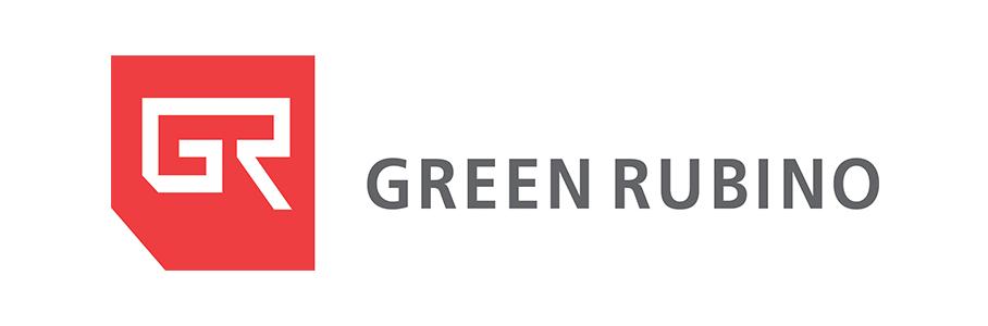 Agency - GR