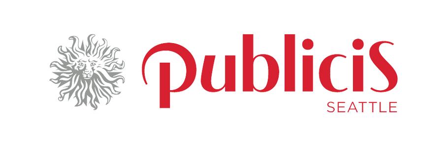Agency - Publicis