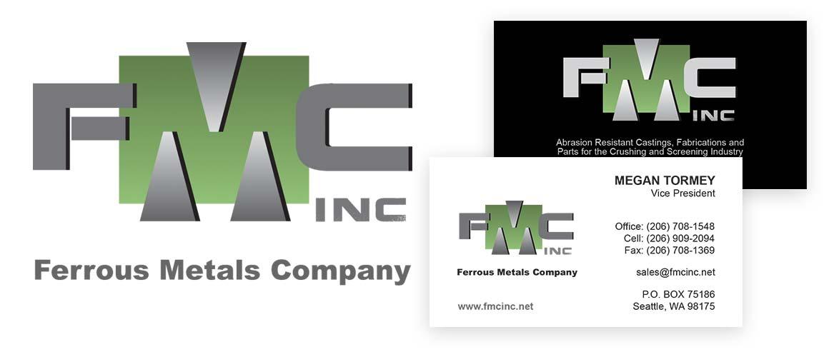 Print - bc/logo